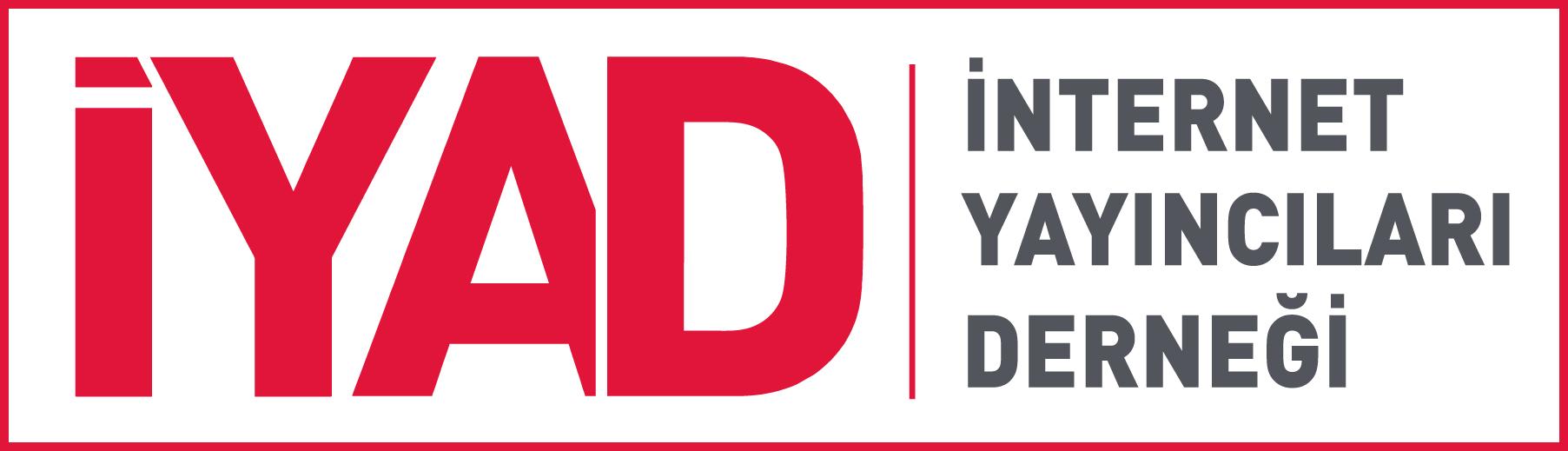 iyad logo ile ilgili görsel sonucu