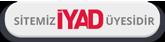 iyad.org.tr Üyesidir.
